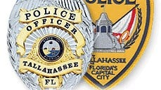 SOURCE: Tallahassee Police Department